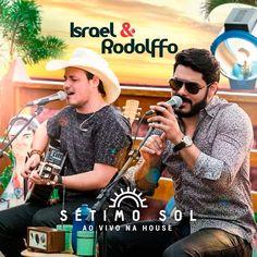 Israel e Rodolffo - Alguém Aí Que Ta Rodando o Chão - https://bemsertanejo.com/israel-e-rodolffo-alguem-ai-que-ta-rodando-o-chao-ao-vivo/