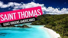 Ilhas Virgens EUA - Pesquisa Google