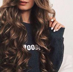 cabelos.