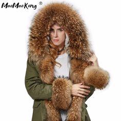 a1e27afad627 8 Best Women s coat images