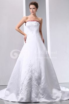 Disney Princess Wedding Dresses | Disney Princess Wedding Dresses Prices Alfred Angelo