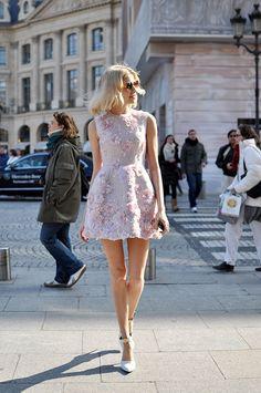 Look Dia dos Namorados! #look #moda #fashion #style #romantic #diadosnamorados #love