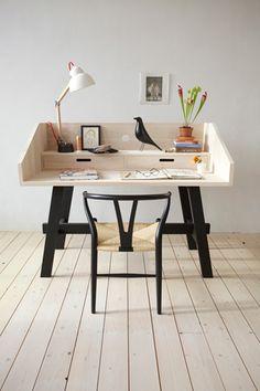Original escritorio