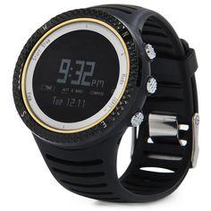 Spovan FX801 Smart Watch Best Offer On sale. Best Spovan FX801 Smart Watch Price. Buy as gift Spovan FX801 Smart Watch on Sale, at Best Deal.
