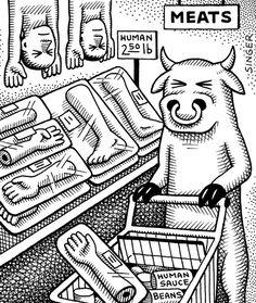 ilustracoes chocantes (21)