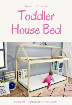 diy toddler bed on floor - diy toddler bed _ diy toddler bed girl _ diy toddler bed boy _ diy toddler bed easy _ diy toddler bed rail _ diy toddler bed on floor _ diy toddler bed with storage _ diy toddler bed plans