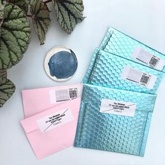 Jewelry By Johan Home – Milly Jewelry – Jewelry Clothing Packaging, Custom Packaging, Jewelry Packaging, Brand Packaging, Box Packaging, Packaging Supplies, Ecommerce Packaging, Marketing Branding, Carton Invitation