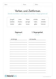 Zwei kostenlose Diktate mit dem Schwerpunkt auf Wörter mit \