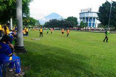 Tribratanewsmagelangkota.com – Untuk menjaga dan memantau kesehatan dari pada anggota Polres Magelang Kota Jawa Tengah, setiap satu