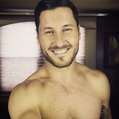 """I mean, c'mon….. 