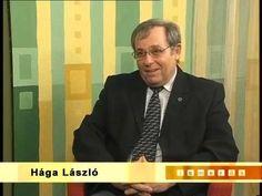 Ismerős?!  Hága László Tolna  2012. Archívum