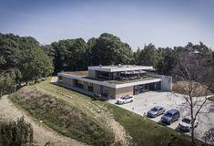 Wedstrijden - architectenbureau - architectenbureau -
