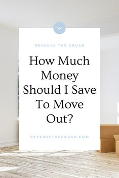 Make Money From Home, Way To Make Money, Saving Tips, Saving Money, Moving Expenses, Check Your Credit Score, Buying Your First Home, Create A Budget, Save Money On Groceries