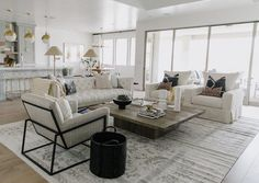 BECKI OWENS- 16 New Rugs for May! Beautiful rug roundup today on the blog.