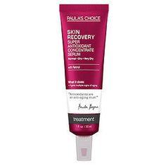 Paula's Choice Skin Recovery Super...    $26.95