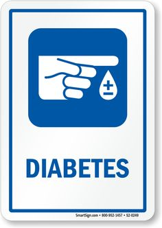 diabetes reaction paper Writing a reaction or response essay:  prewriting for your reaction paper the following statements could be used in a reaction/response paper complete as many.
