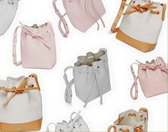 Mansur Gavriel on 5F Please call 212 872 8901 for any inquiries.