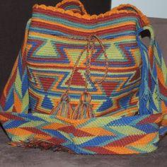 Drawstring Backpack, Backpacks, Bags, Fashion, Totes, Purses, Fashion Styles, Backpack, Lv Bags