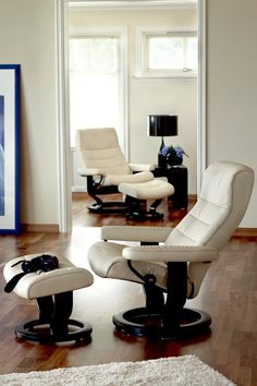 Stressless Opal  Signature chair - Ekornes.com