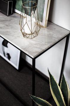 black-palms-selbststa%cc%88ndigkeit-wayfair-interior-bu%cc%88ro-einrichtung-fashionblog-7