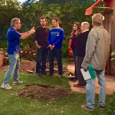 Feeny! Looks Like We're Getting Another Boy Meets World Reunion in Girl Meets World Season 2