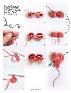Mesmerizing Crochet an Amigurumi Rabbit Ideas. Lovely Crochet an Amigurumi Rabbit Ideas. Crochet Diy, Crochet Amigurumi, Crochet Hooks, Crochet Hairband, Crochet Stitches, Crochet Patterns, Crochet Shawl, Double Crochet Decrease, Simply Crochet