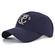 look good shoes sale great quality official shop 17 Best Hats images | Hats, Baseball cap, Baseball hats