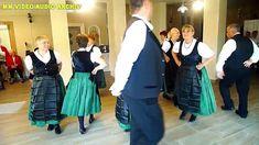 2019 10 23 TANZGRUPPE KROTTENDORF/BUDAPEST TANZ 5 Bridesmaid Dresses, Wedding Dresses, Budapest, Fashion, Group, Dress Wedding, Culture, Bridesmade Dresses, Bride Dresses
