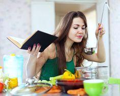 7 Ways to Make Losing Weight Easier