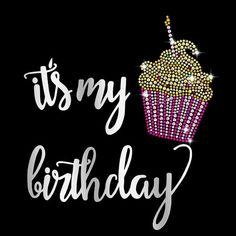 Birthday Songs, Happy Birthday, Good Morning All, Kindergarten Teachers, Neon Signs, Happy Brithday, Urari La Multi Ani, Happy Birthday Funny, Happy Birth
