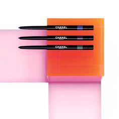 Chanel Cube1206-Final-CMYK