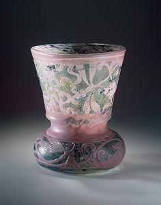 1889 Vase Hermitage