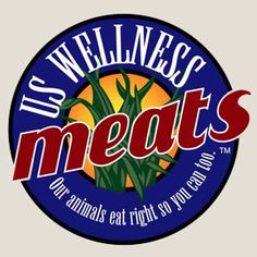 US Wellness Meats $200 Gift Card Giveaway!   The Domestic Man