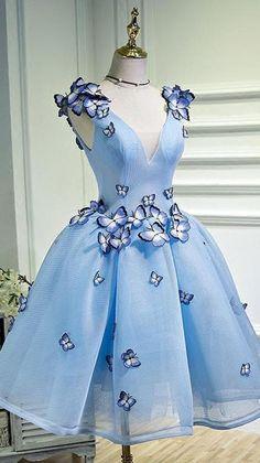 Junior Homecoming Dresses, Burgundy Homecoming Dresses, Cute Prom Dresses, Sweet 16 Dresses, Prom Dresses 2018, Pretty Dresses, Evening Dresses, Maxi Dresses, Dress Prom