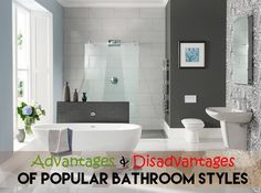 Affine amelie bathroom suite 1700mm if you re looking - Interieur design loft futuriste rado rick ...