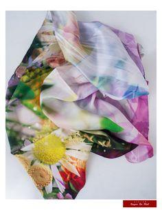 Primavera by AtelierRayonDeMiel on Etsy