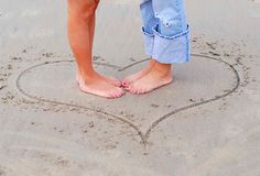 l.o.v.e. this! Hoping we make it to the beach one last time to capture a moment like this! :)