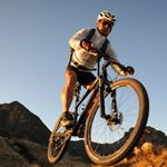 10 Must-Ride Mountain Bike Trails! Such a great article on awesome bike trails that are being built for cyclists.