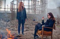 elle fanning ginger rosa photos | Ginger & Rosa (2012) :: Movies