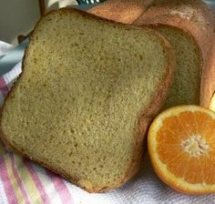 Brazilian Bread, Bread Machine Recipes, Granola, Sandwiches, Bakery, Food And Drink, Healthy Recipes, Healthy Food, Breads