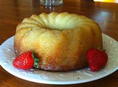 Bust Your Buttons Butter Cake.    Calories?  Who said anything about calories? ;)  http://www.justapinch.com/recipes/dessert/cake/bust-your-buttons-butter-cake-2.html?source=fork_fb_bust_buttons_butter_cake