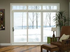 JELD-WEN offers a wide range of windows, patio doors, exterior and interior doors, with suppliers located throughout Canada and the USA. Home, Exterior Doors, Interior Window Shutters, French Doors Interior, Windows, Scandinavian Interior Design, Living Room Windows, Interior Sliding French Doors, Barn Doors Sliding