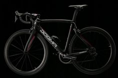 Jaguar and Pinarello unveil aerodynamic Dogma bike for Team Sky - Pocket- lint ff891ff28