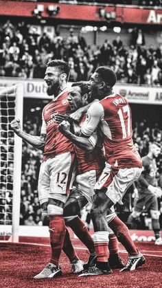 #Arsenal Arsenal Fc, Giroud Arsenal, Arsenal Players, Real Soccer, Soccer Fans, Football Soccer, Arsenal Wallpapers, Match Of The Day, London Clubs