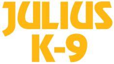 Julius-K9 Internet