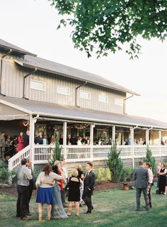 Nashville Wedding at The Cordelle with Jessica Sloane and Jessica Lorren 19