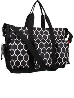 can't wait to get my new diaper bag ; )