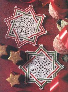Natal – essaroupatemhistoria – Webová alba Picasa