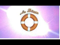 ▶ Los Pileteros - Asado - YouTube