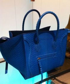 a celine bag - C��line on Pinterest | Celine, Celine Bag and Celine Handbags